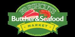 A theme logo of Fresh Cuts of Seagrove
